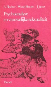 PsyAna Cover
