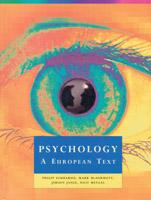 psychologysm1